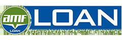 AMF Loan